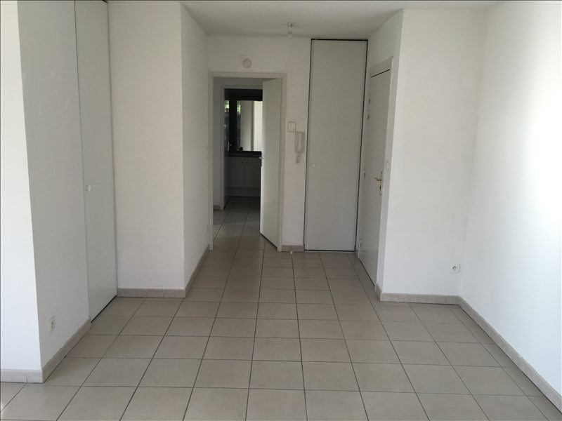 Location appartement Montauban 480€ CC - Photo 3