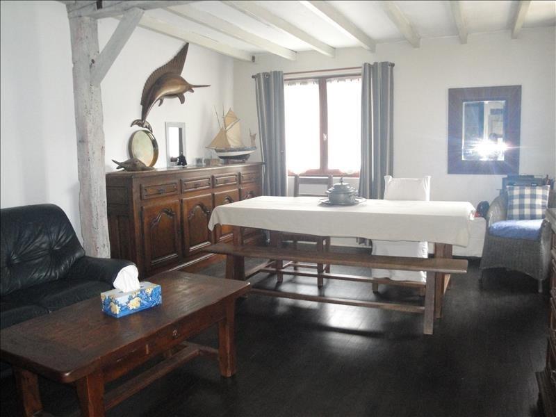 Vente maison / villa Colombes 542000€ - Photo 6