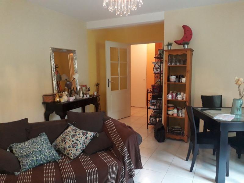 Rental apartment Limoges 630€ CC - Picture 2