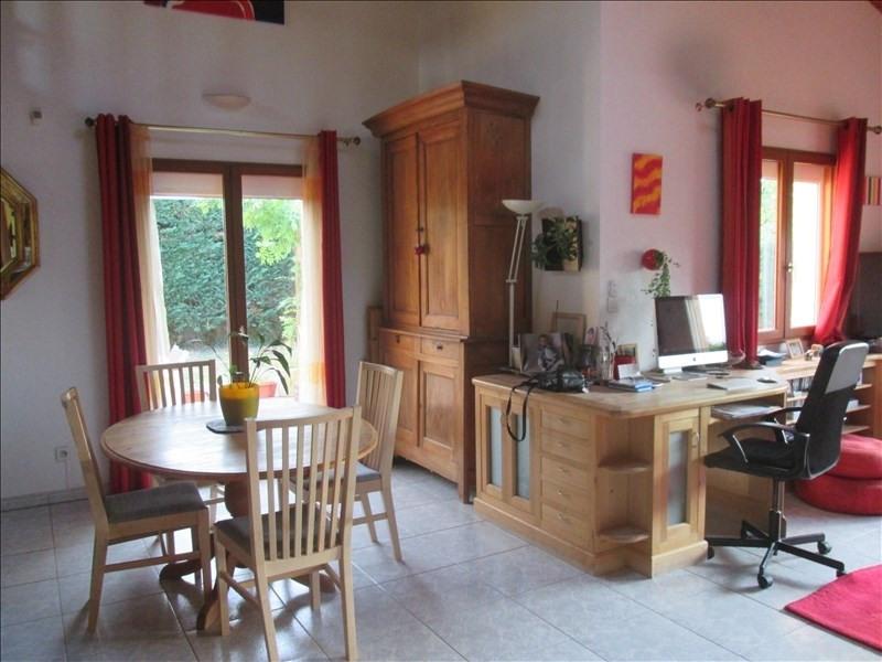 Vente maison / villa Quint 495000€ - Photo 2