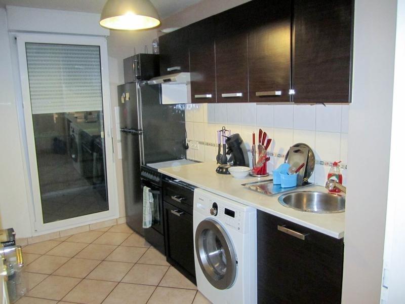 Location appartement Illkirch graffenstaden 670€ CC - Photo 3
