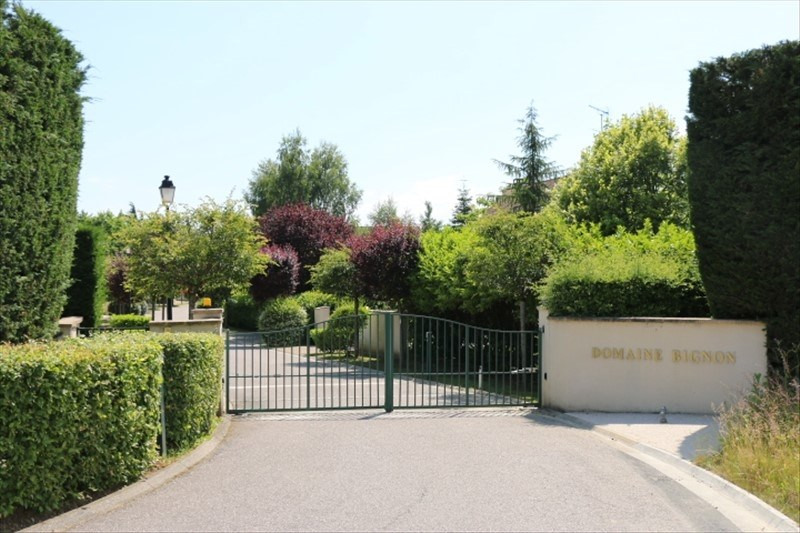 Deluxe sale house / villa Noisy le roi 1 352 000€ - Picture 10