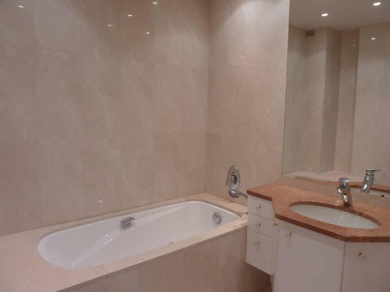 Location appartement Marseille 8ème 2300€ CC - Photo 8