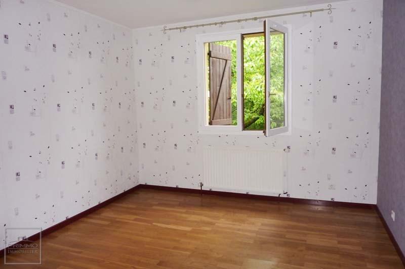 Rental house / villa Chazay d'azergues 1442€ CC - Picture 9