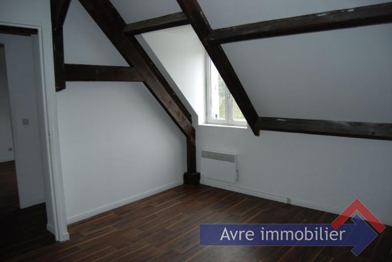 Location appartement Verneuil d avre et d iton 530€ CC - Photo 3