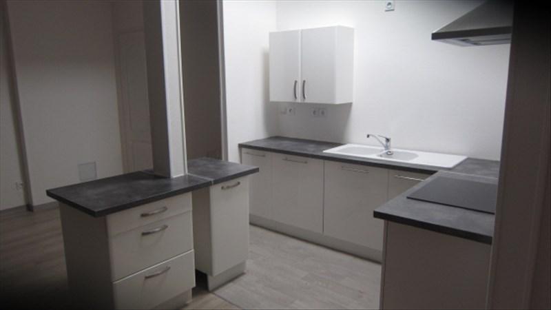 Location appartement Carcassonne 665€ CC - Photo 1