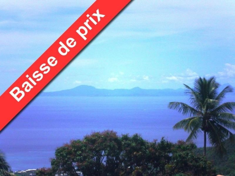 Vente maison / villa Sainte luce 378 000€ - Photo 1