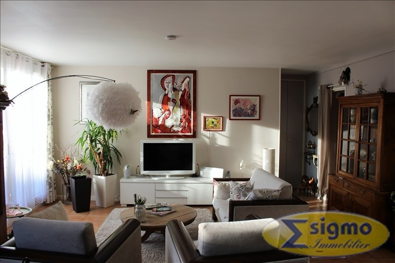 Verkauf wohnung Chatou 272000€ - Fotografie 4