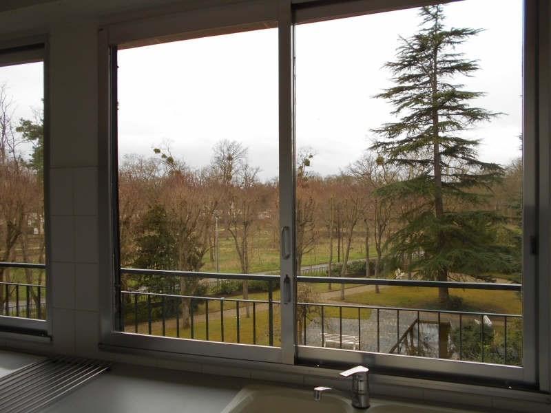 Vente appartement Maisons-laffitte 255000€ - Photo 3
