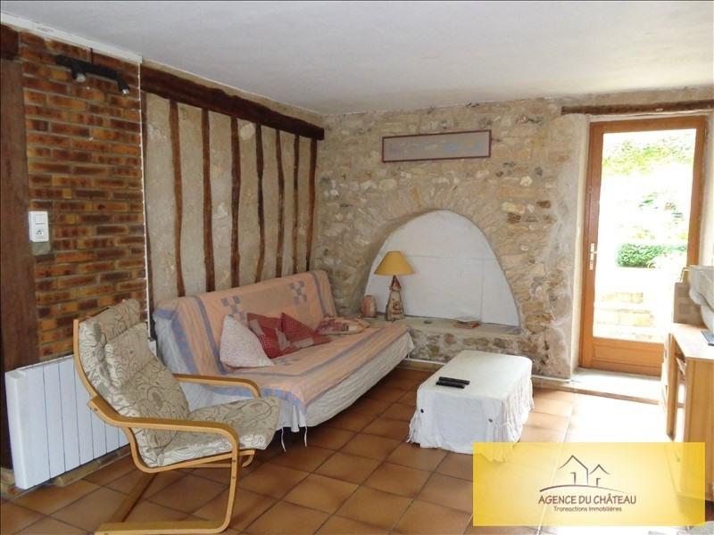 Vente maison / villa Rosny sur seine 189000€ - Photo 3