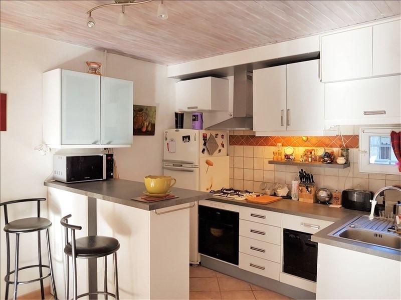 Sale house / villa La penne sur huveaune 420000€ - Picture 4