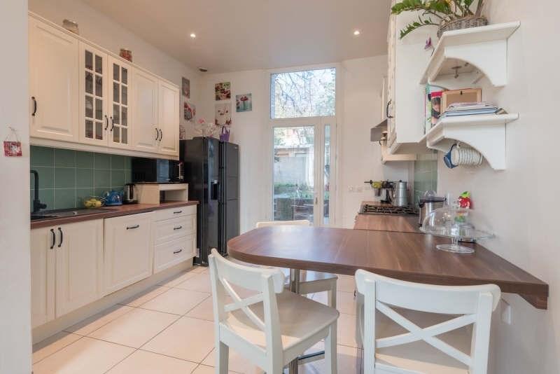 Sale house / villa Toulon 350000€ - Picture 2