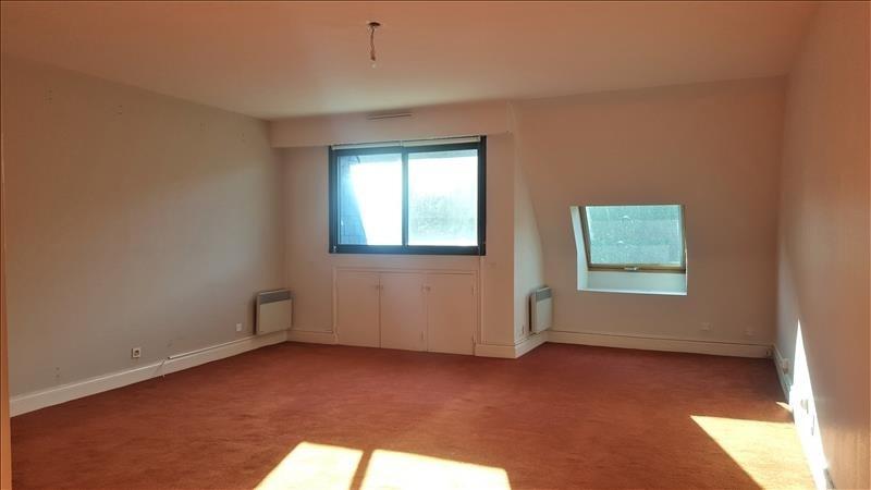 Vendita appartamento Quimper 189900€ - Fotografia 2