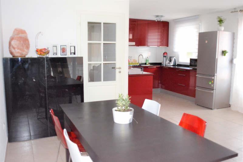 Deluxe sale apartment Dahlenheim 174425€ - Picture 2