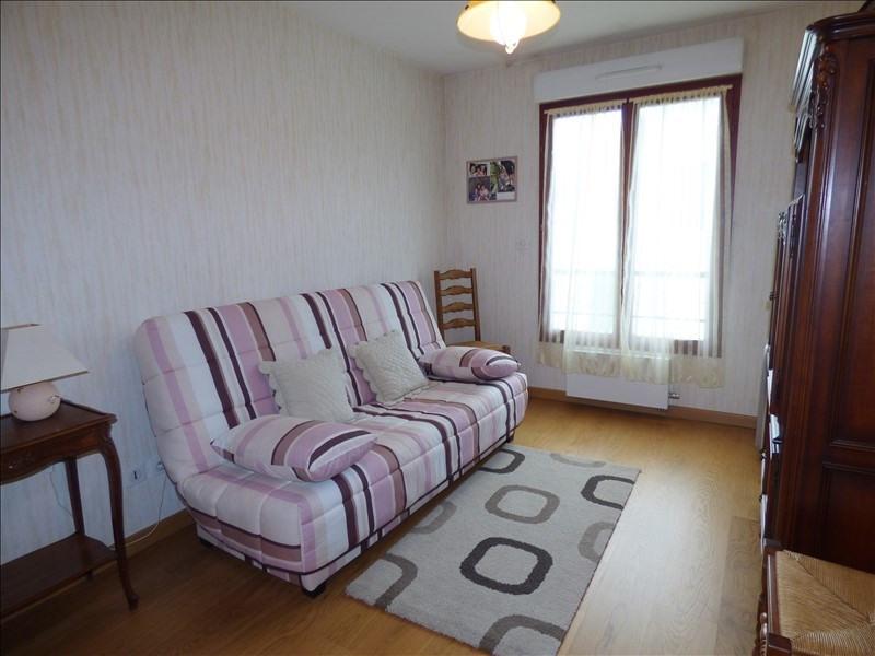 Venta  apartamento Aix les bains 379000€ - Fotografía 6