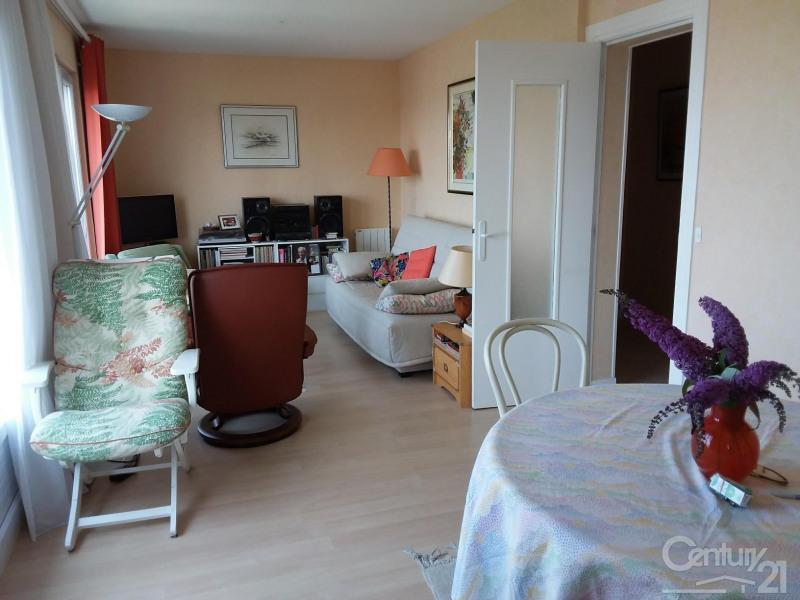 Revenda apartamento Trouville sur mer 235000€ - Fotografia 15