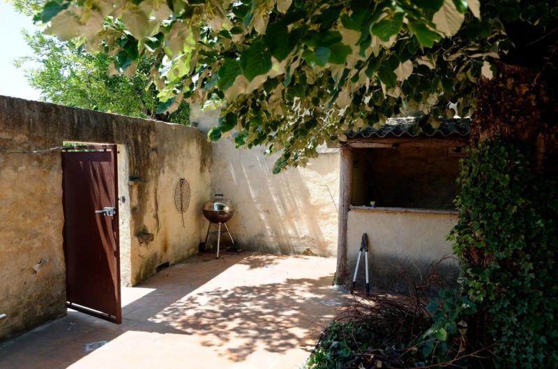 Vente maison / villa Bollène 245000€ - Photo 4
