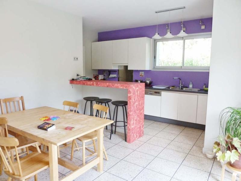Sale house / villa Villeneuve-lès-avignon 675000€ - Picture 8
