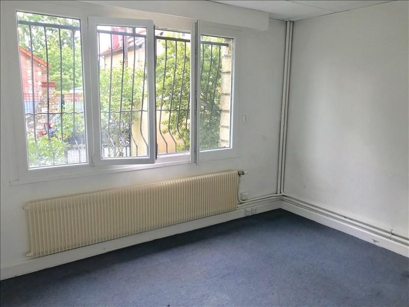Rental apartment Ste genevieve des bois 545€ CC - Picture 3
