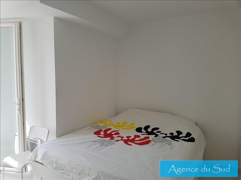 Vente appartement Auriol 175000€ - Photo 7