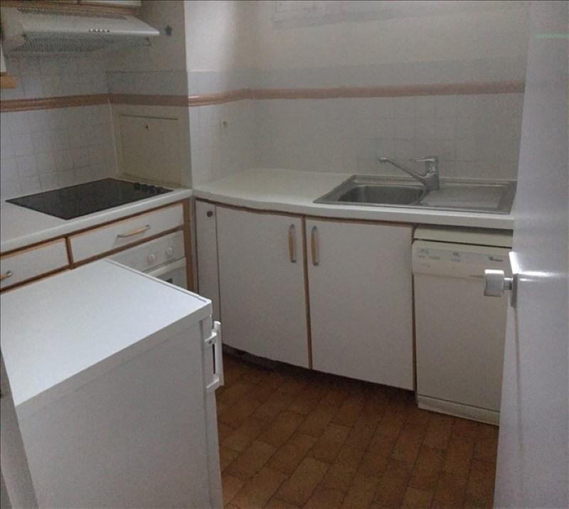 Location appartement Garches 780€ CC - Photo 3