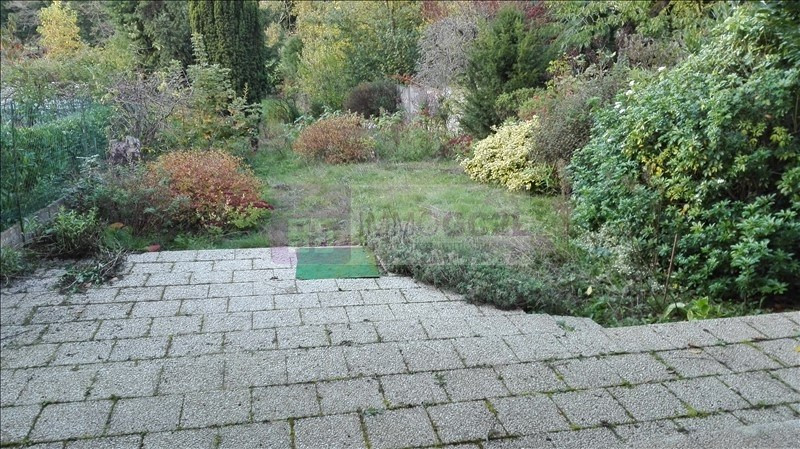 Sale house / villa Le mans 164 750€ - Picture 3