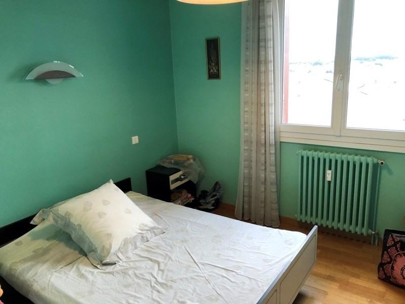 Vente appartement Rodez 86000€ - Photo 3