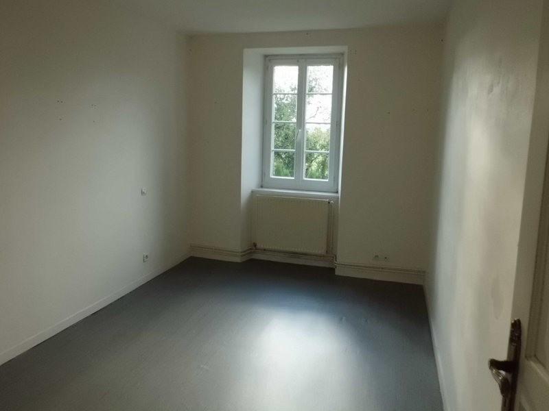 Sale house / villa Saussey 176700€ - Picture 3