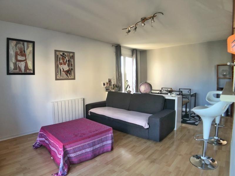 Location appartement Herblay 980€ CC - Photo 3