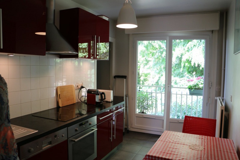 Vente appartement Chennevières-sur-marne 288000€ - Photo 4