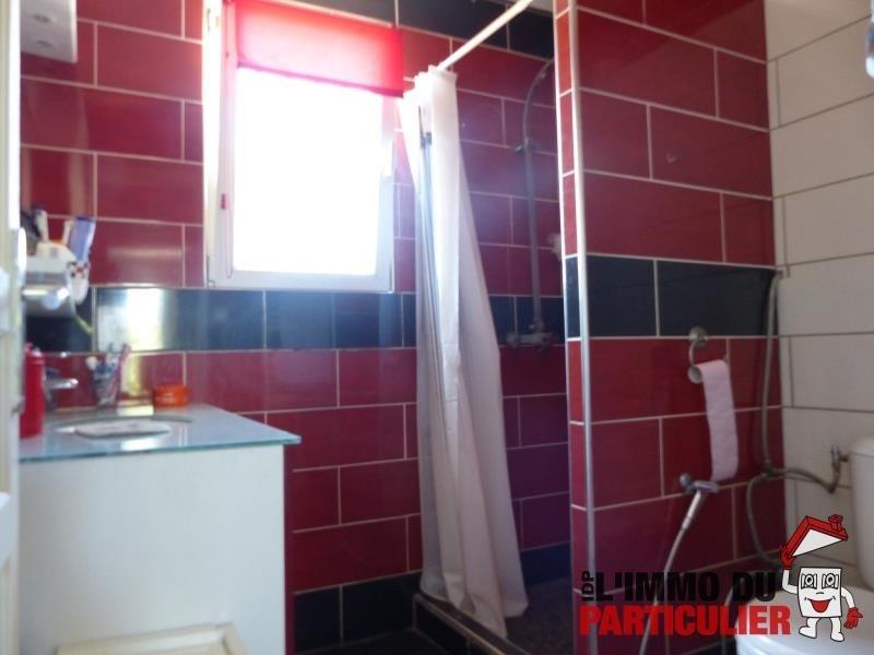 Venta  casa Vitrolles 280000€ - Fotografía 5