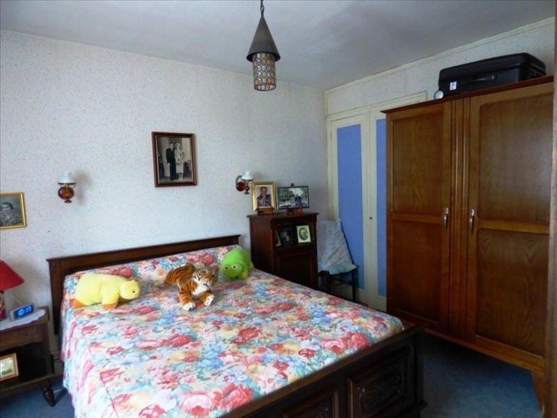 Produit d'investissement appartement Fougeres 68400€ - Photo 6