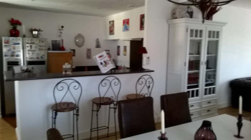 Vente appartement Chantilly 525 000€ - Photo 3