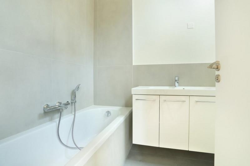 Vente de prestige appartement Boulogne-billancourt 861315€ - Photo 7