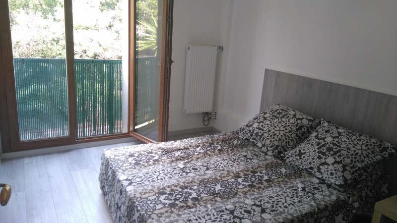 Sale apartment Toulon 189500€ - Picture 4