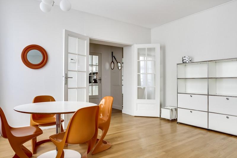 Location appartement Paris 11ème 2880€ CC - Photo 4