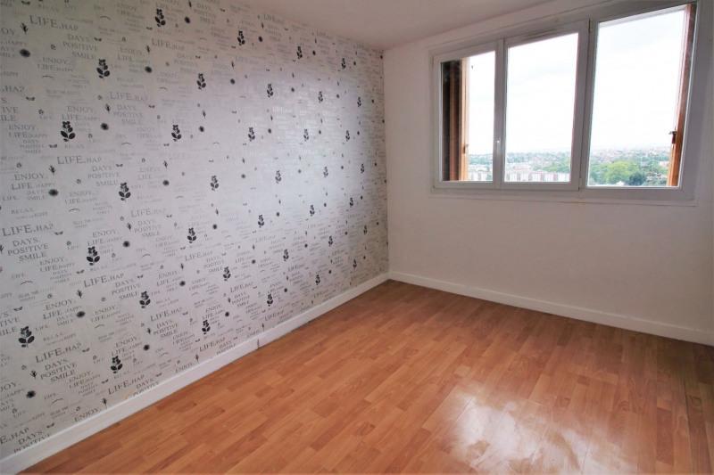 Vente appartement Eaubonne 154000€ - Photo 2