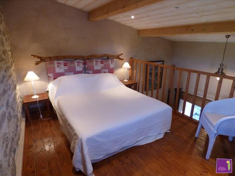 Vente de prestige maison / villa Barjac 740000€ - Photo 9