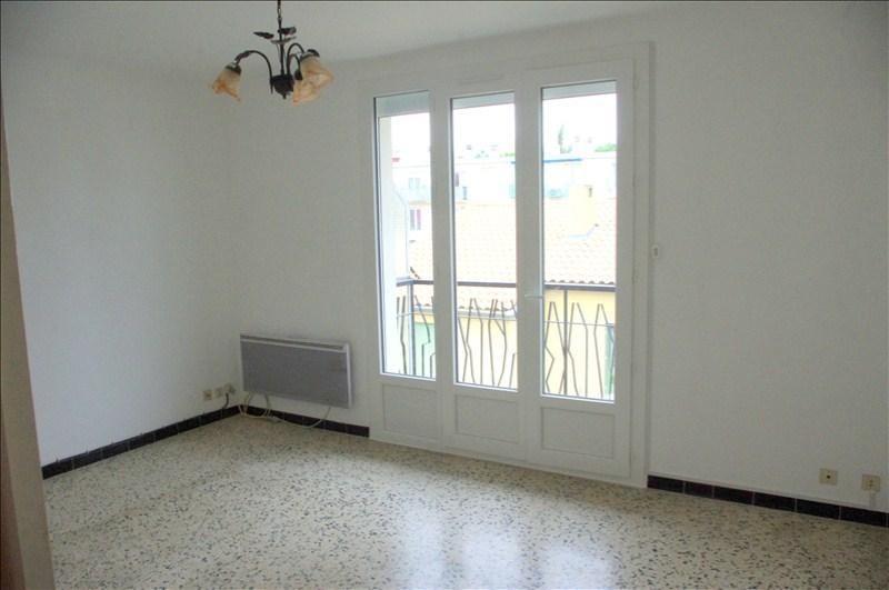 Verkoop  appartement Avignon 82000€ - Foto 2