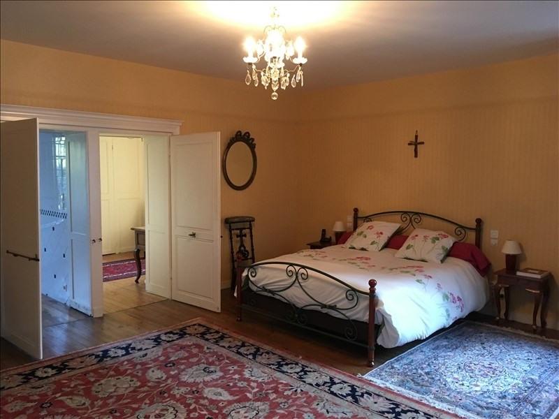 Vente maison / villa Rennes 292600€ - Photo 5