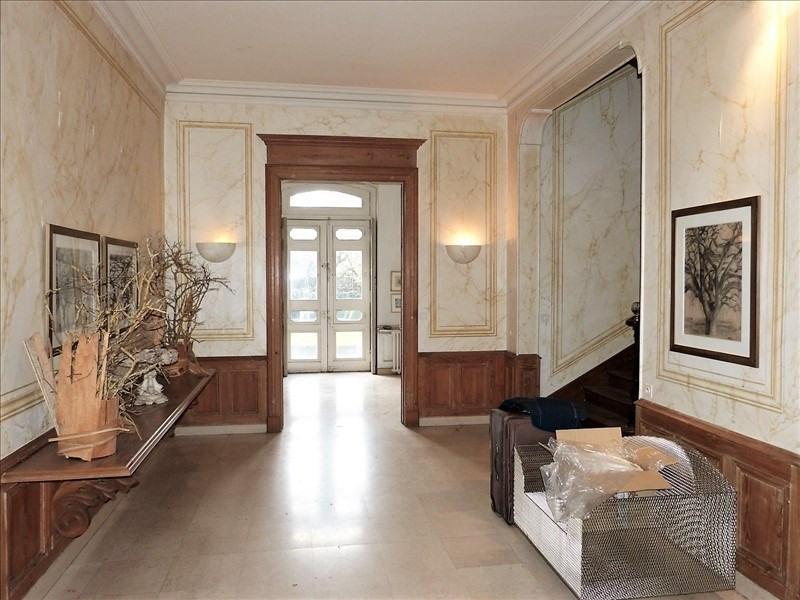 Deluxe sale house / villa Albi 1100000€ - Picture 2