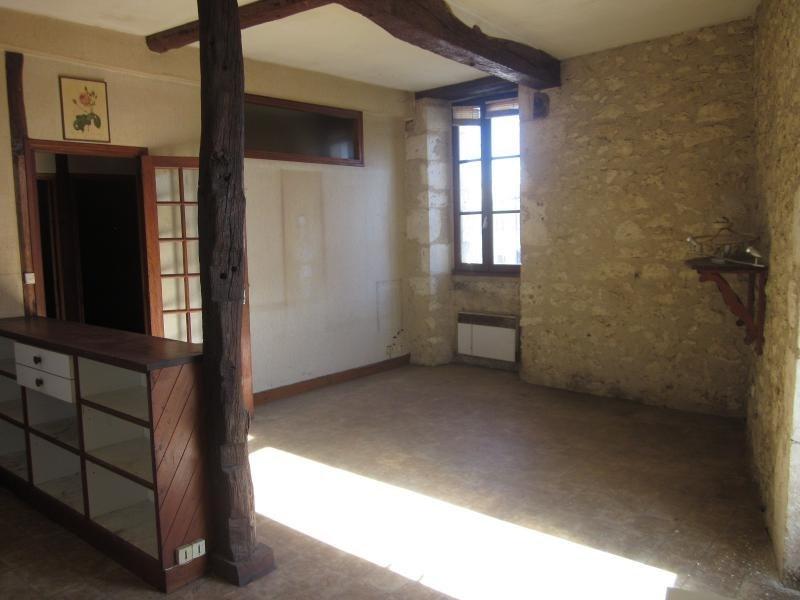 Vente maison / villa Mauvezin 65000€ - Photo 1