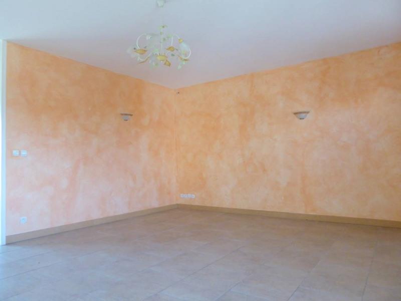 Sale house / villa Cognac 260000€ - Picture 9