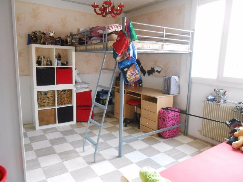 Revenda apartamento Montpellier 105000€ - Fotografia 3