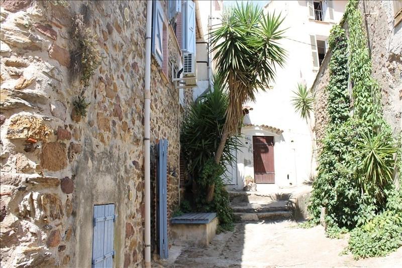 Venta  casa Pierrefeu du var 219900€ - Fotografía 8