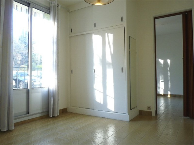 Vente appartement Marseille 13ème 117 000€ - Photo 8