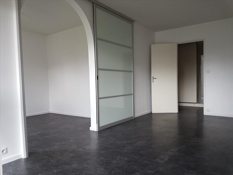 Vente appartement Saint herblain 138000€ - Photo 6
