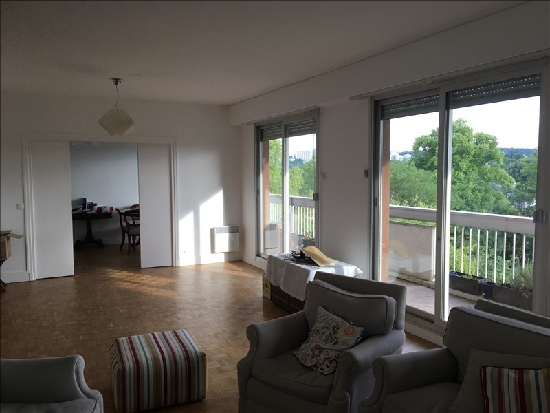 Location appartement St germain en laye 3000€ CC - Photo 2