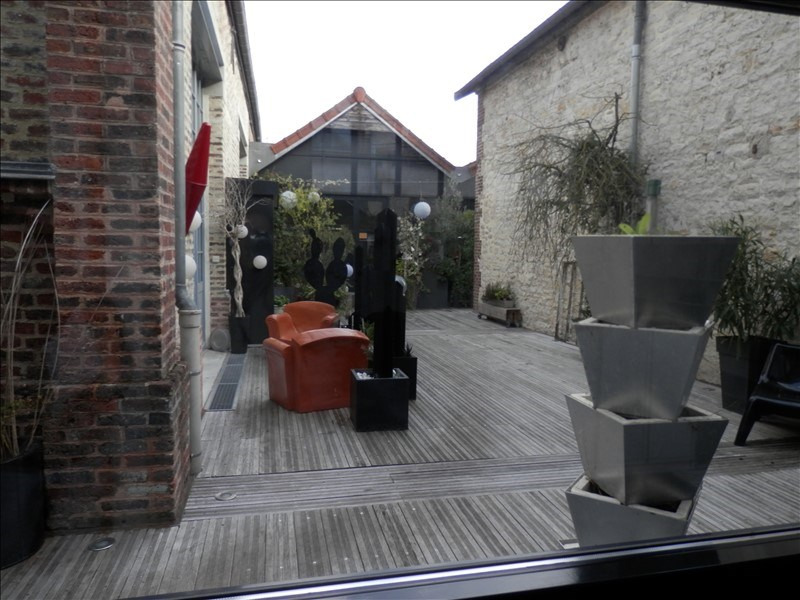 Rental office Troyes 1415€ +CH/ HT - Picture 4