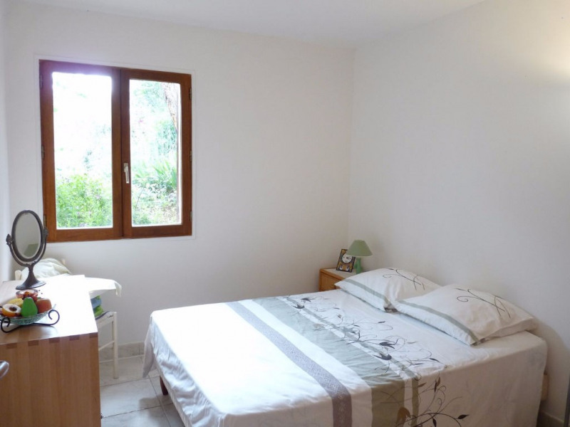 Venta de prestigio  casa Beausoleil 900000€ - Fotografía 14